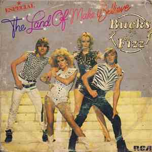 Bucks Fizz - The Land Of Make Believe download