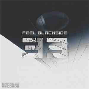 Feel Blackside - 33 download