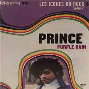 Prince - Purple Rain download