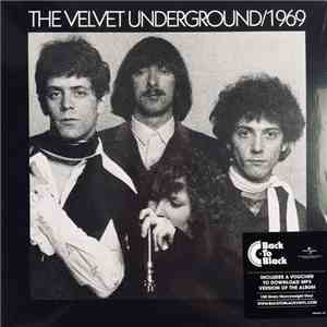 The Velvet Underground - 1969 download