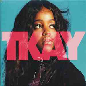 Tkay Maidza - Tkay download