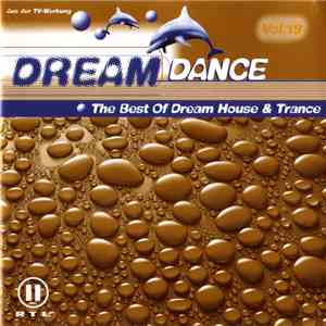 Various - Dream Dance Vol. 19 download