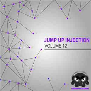 Various - Jump Up Injection Volume 12 download