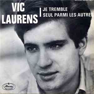 Vic Laurens - Je Tremble download